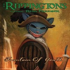 Fountain Of Youth - The Rippingtons