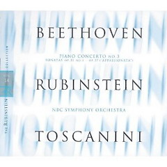 The Rubinstein Collection Vol.14