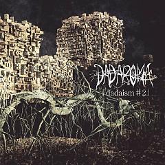 dadaism#2 - DADAROMA