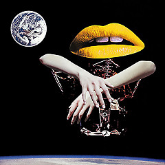 I Miss You (Single) - Clean Bandit