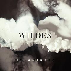 Illuminate (EP)