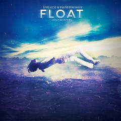 Float (Single)