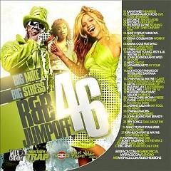R&B Jumpoff 46 (CD1)