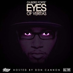 Eyes Of Veritas