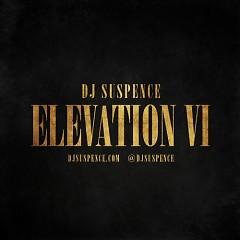 Elevation VI (CD1)