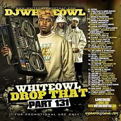 Drop That 131 (CD2)