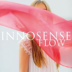 INNOSENSE - FLOW