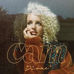 Diane (Single)