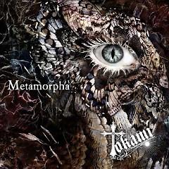Metamorpha - Tokami