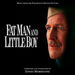 Fat Man And Little Boy OST (CD1) [Part 1]