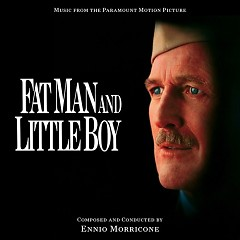 Fat Man And Little Boy OST (CD1) [Part 2]