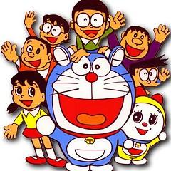 Zing Collection: Doraemon TV Soundtrack