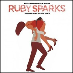 Ruby Sparks OST