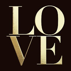 BEST STORY - Love Stories -