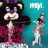Candy Girl (Remix) - Miki Furukawa
