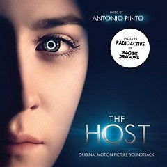 The Host OST (Pt.2) - Antonio Pinto,Various Artists