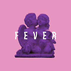 Fever (Single) - Ray Hill