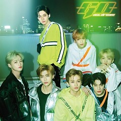 Go (Single) - NCT Dream