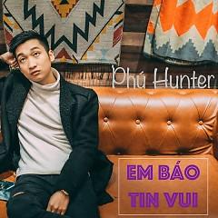 Em Báo Tin Vui (Single)