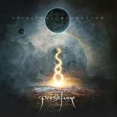 Spiritual Migration