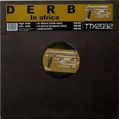 In Africa (Vinyl)