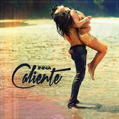 Caliente (Remixes) - EP