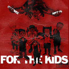 For The Kids (Single)