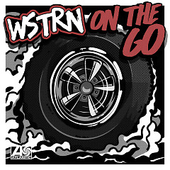On The Go (Single) - WSTRN