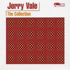 The Collection (CD3) - Jerry Vale