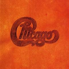 Chicago - Live in Japan (CD2)