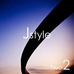 Jstyle 2