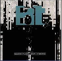 BT (Best Tracks) Disc 4