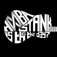Is This The Day - Hoobastank