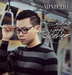 Buông Tay Kỉ Niệm (Single)