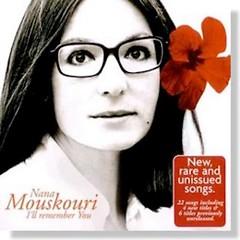 I'll Remember You (CD2) - Nana Mouskouri