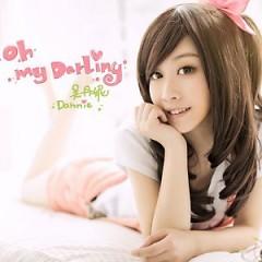 Oh My Darling - Ngô Đan Ni