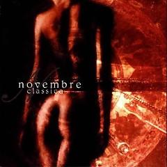 Classica - Novembre