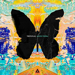 Good Thing (Single) - Tritonal