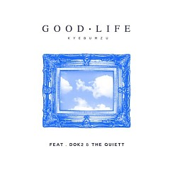 GOOD LIFE - Kye Bum Joo