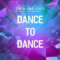 Top 50 Happy Songs to Dance to