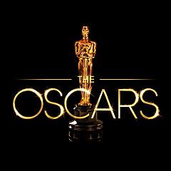 Nhạc Phim Đoạt Giải Oscar (1990 - 2018) - Various Artists