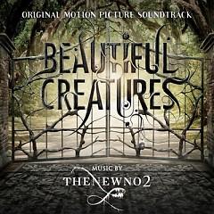 Beautiful Creatures OST (Pt.2)