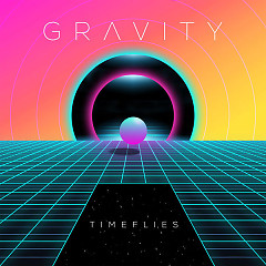 Gravity (Single) - Timeflies