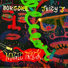 Magic Trick (Single)