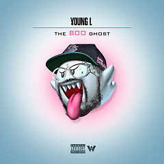 The Boo Ghost - Young L