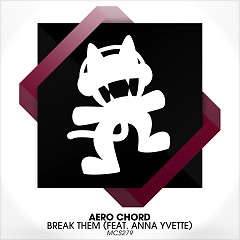 Break Them - Aero Chord