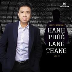 Hạnh Phúc Lang Thang