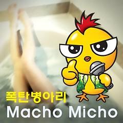 Macho Micho
