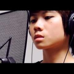 Linh Lam 2012 - Linh Lam