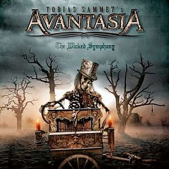 The Wicked Symphony - Avantasia